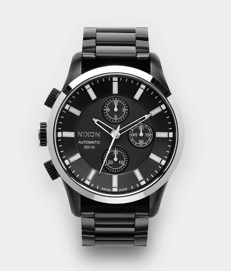 david_whetstone_design_nixon_automatic_chrono.jpg