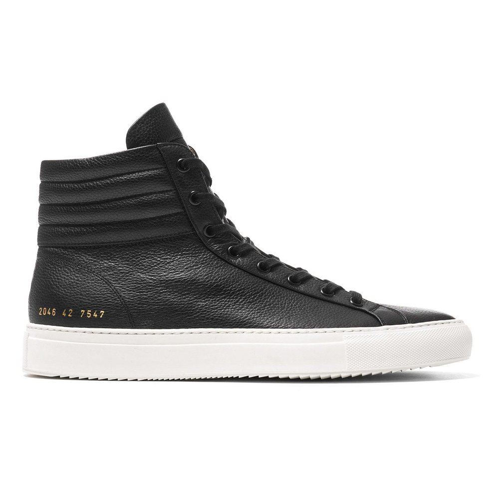 Common Projects Hi