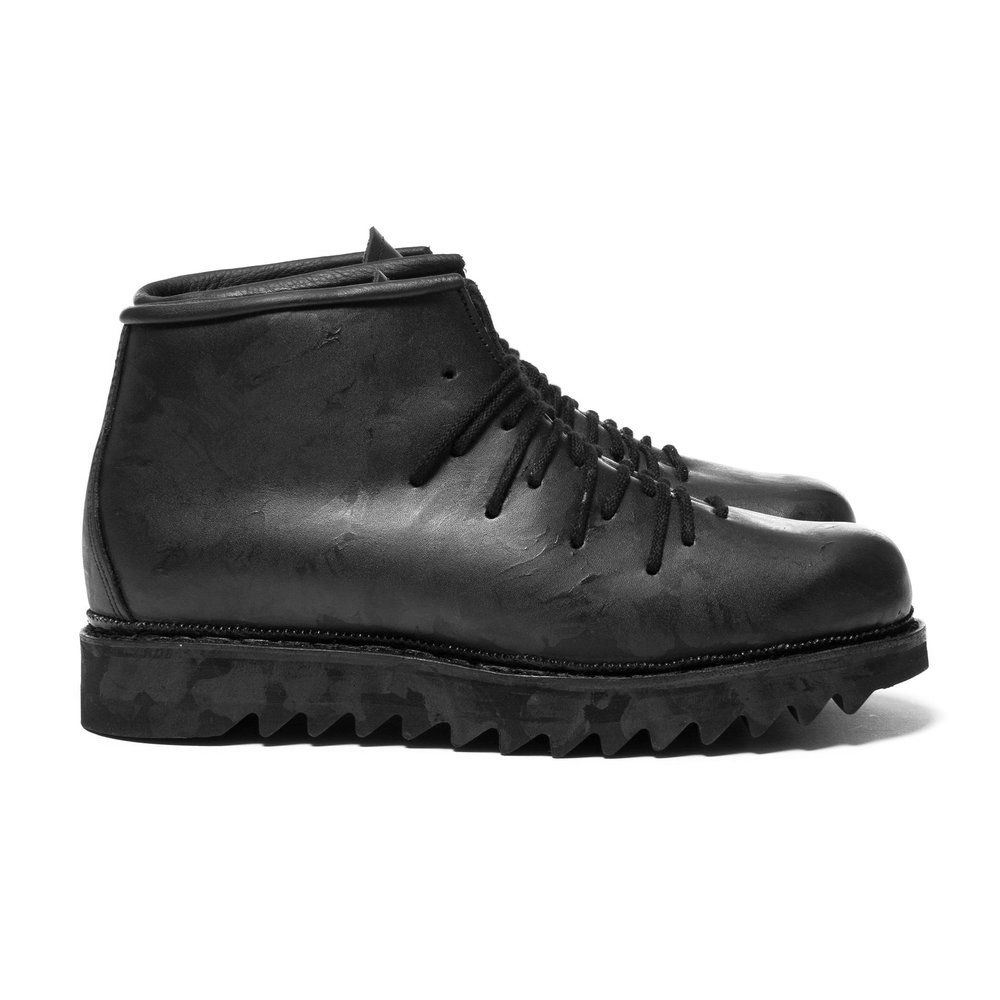 11 by Boris Bidjan Marschall Boot