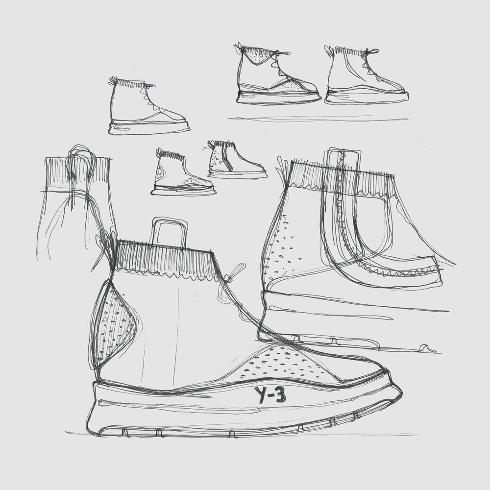 footwear archives7.jpg