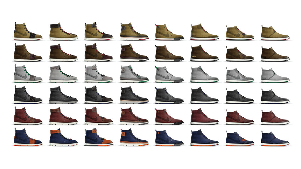 footwear archives51.jpg