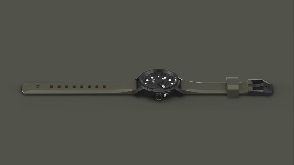 m8 diver straps.jpg