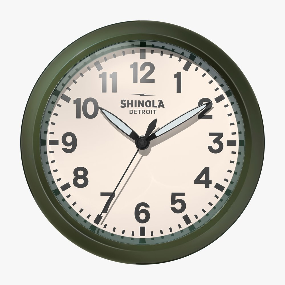 electric_wallclock_green_f_3840x3840.jpeg