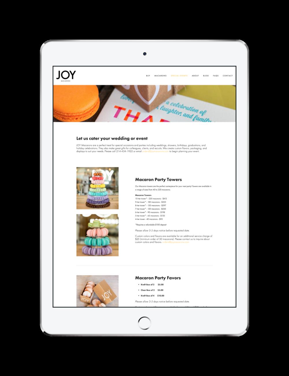 screenshot-www.joymacarons.com 2017-08-09 11-39-54-iPad Air 2.png