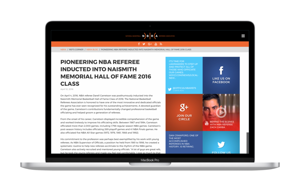Pioneering NBA Referee Inducted Into Naismith Memorial Hall of Fame 2016 Class   NBRA-Macbook Pro 2016.png