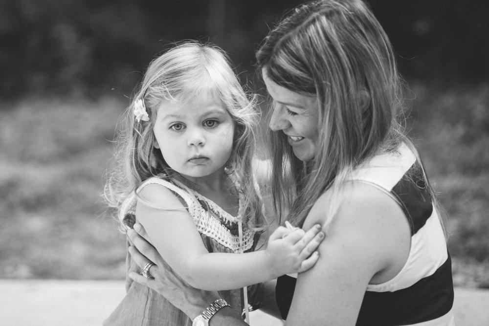 LaurenMcClure_Web_Family-145.jpg