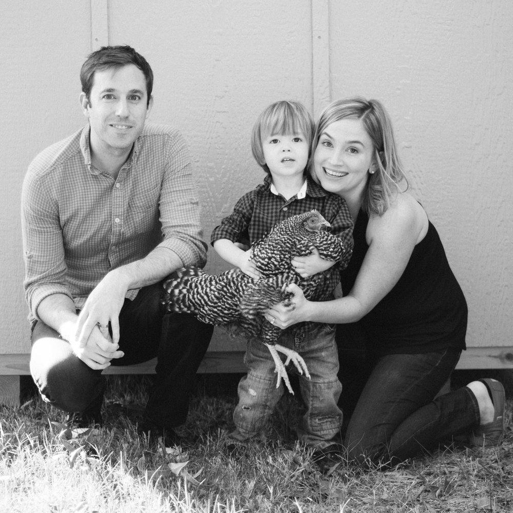 LaurenMcClure_Web_Family-77.jpg