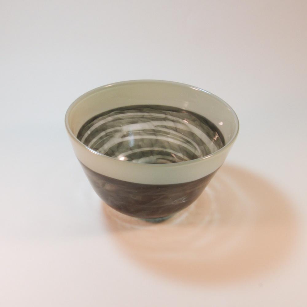 bowl-grey.jpg