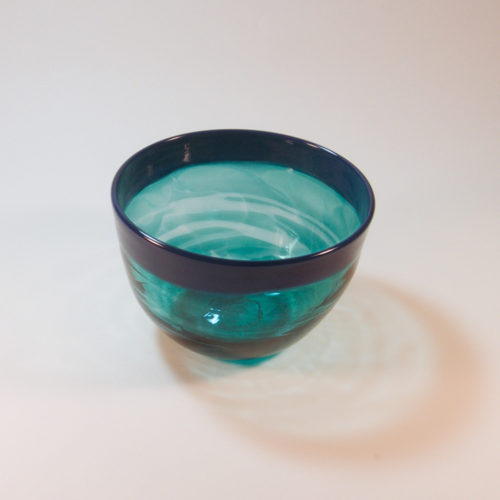 bowl-turquoise.jpg