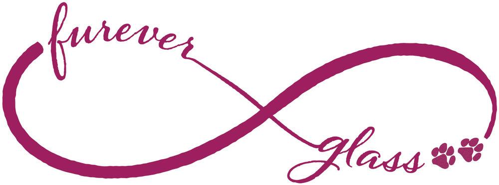 furever-glass-logo-full.jpg