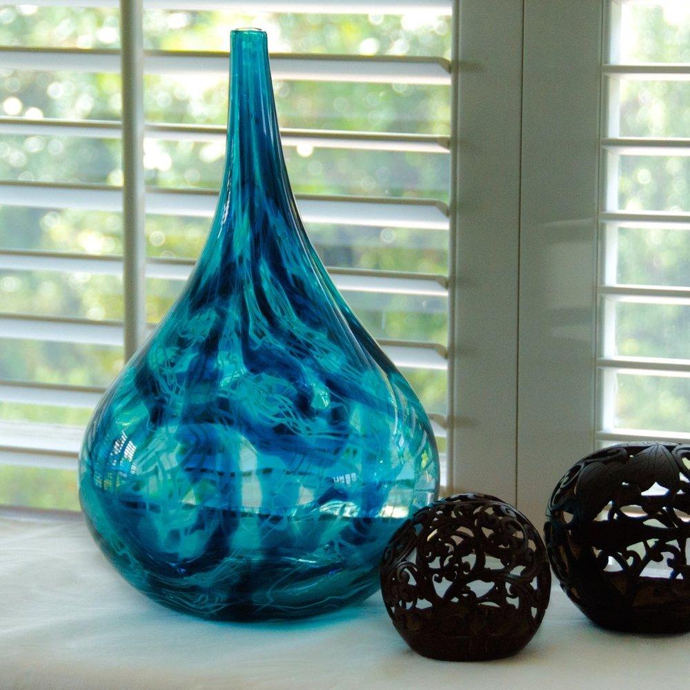vase (3 of 5).jpg
