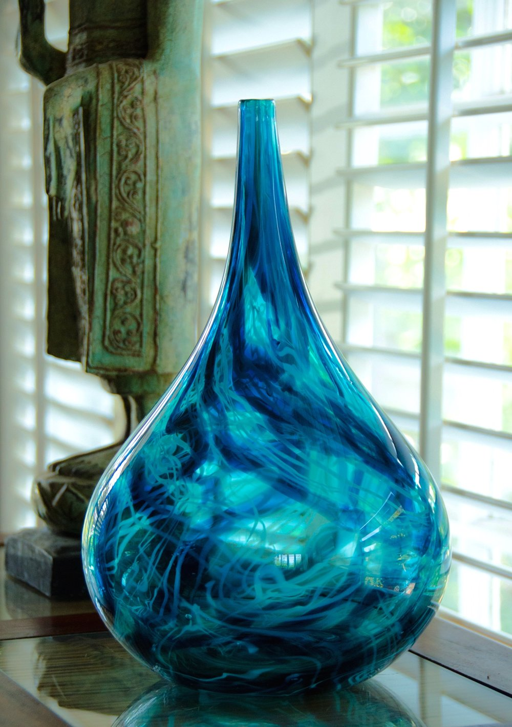 vase (1 of 5).jpg