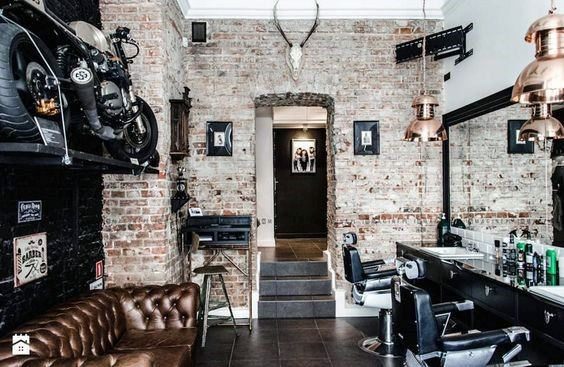 barber-shop-brick-wall-design-ideas.jpg
