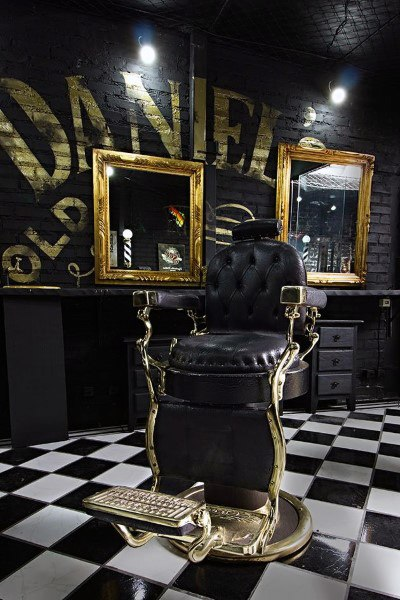 barber-shop-awesome-black-and-gold-designs.jpg