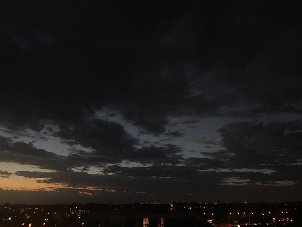 11/02/2017