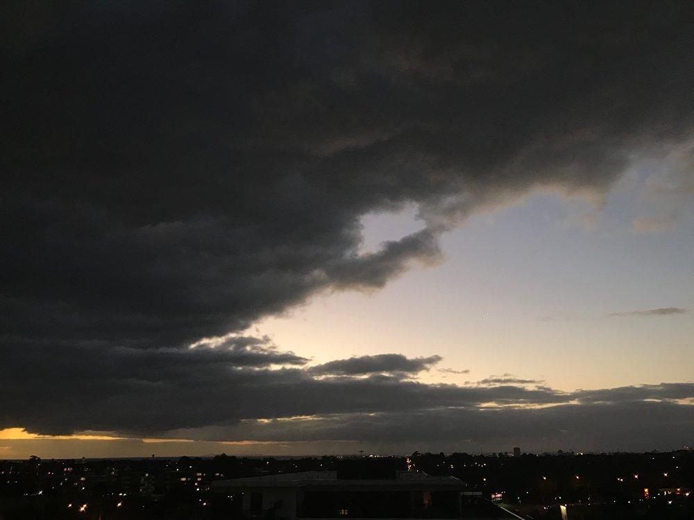 12/02/2017