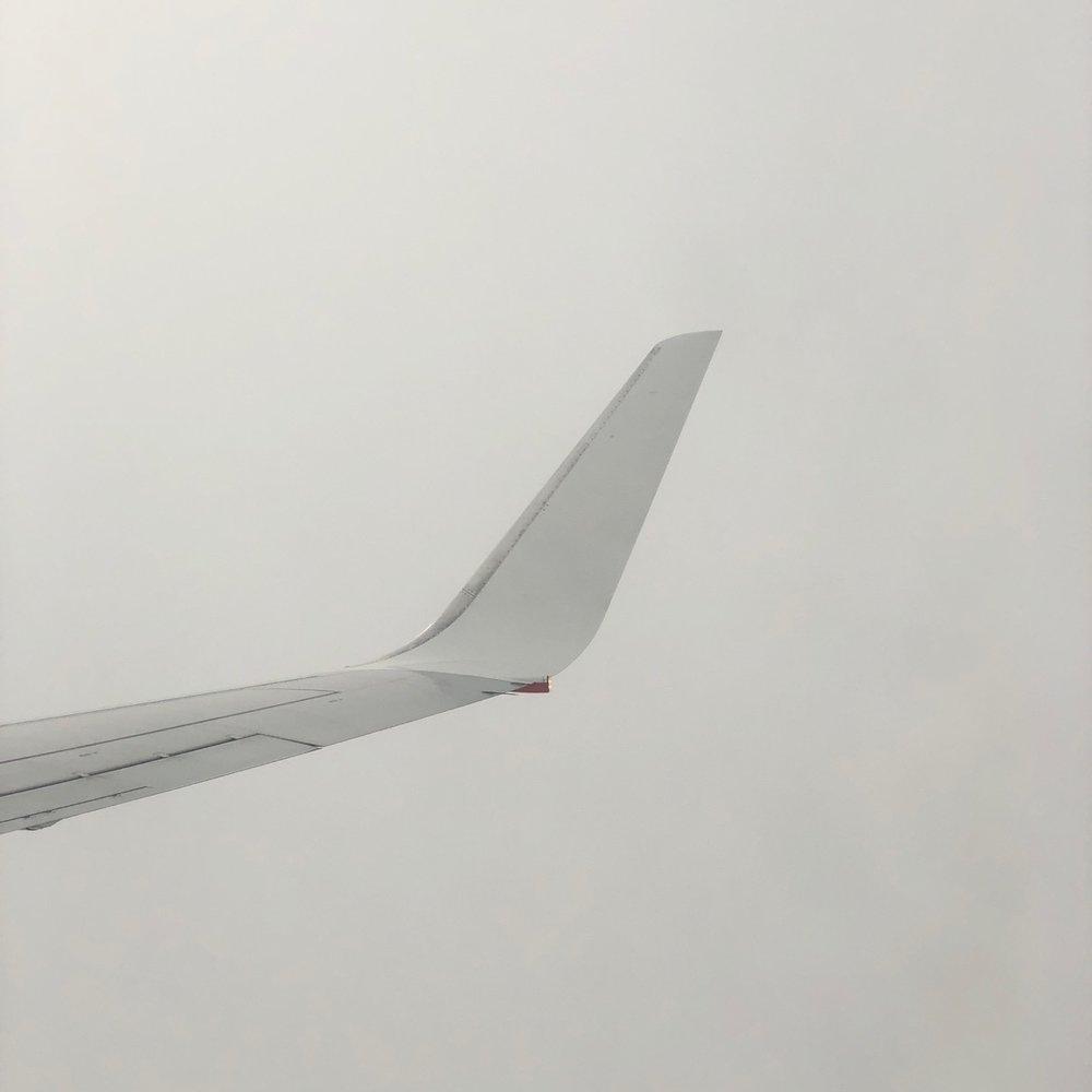 plane-wing-2.jpg