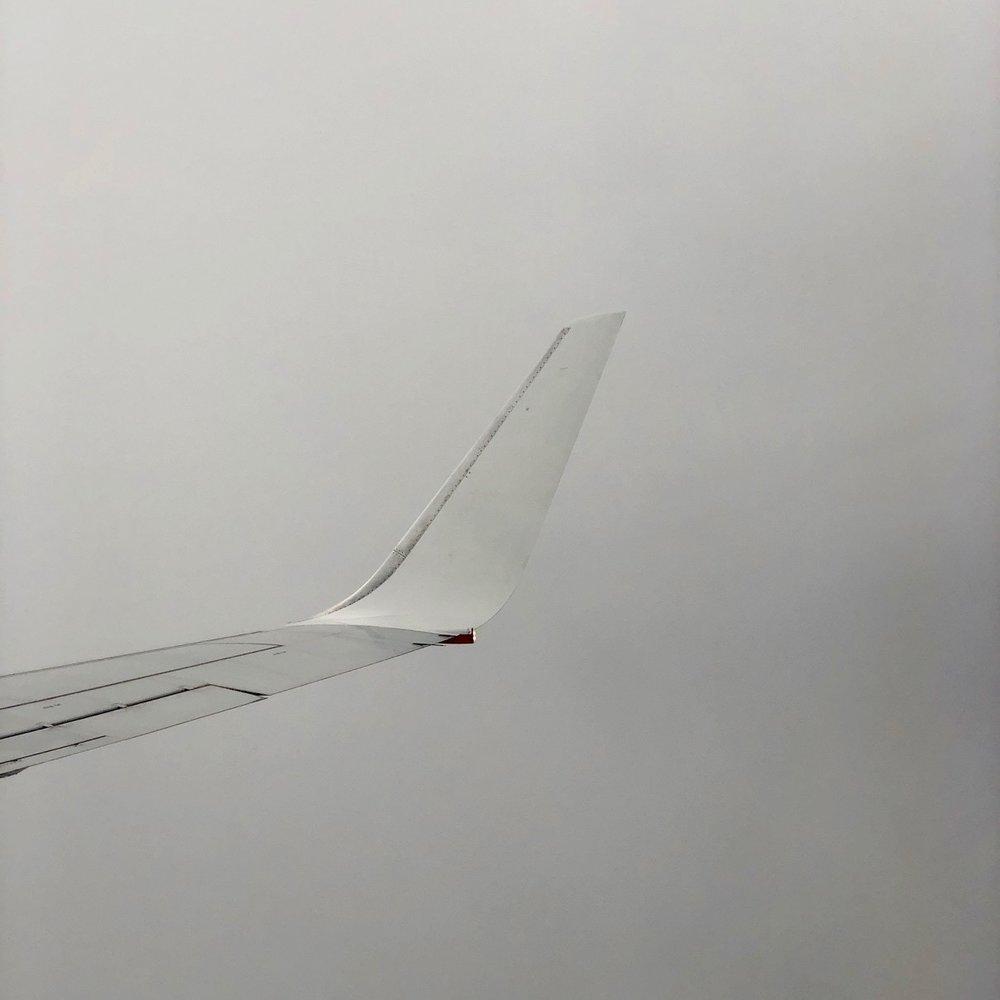 plane-wing-1.jpg