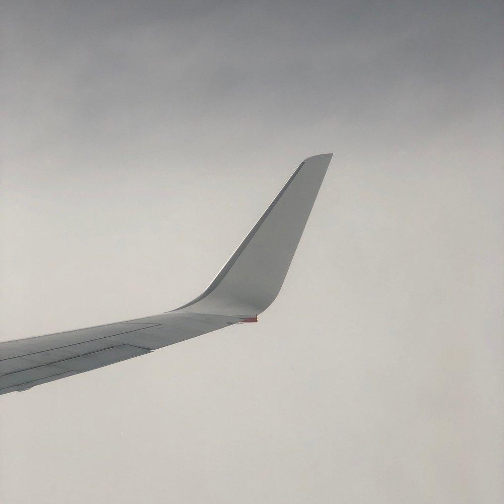 plane-wing-3.jpg