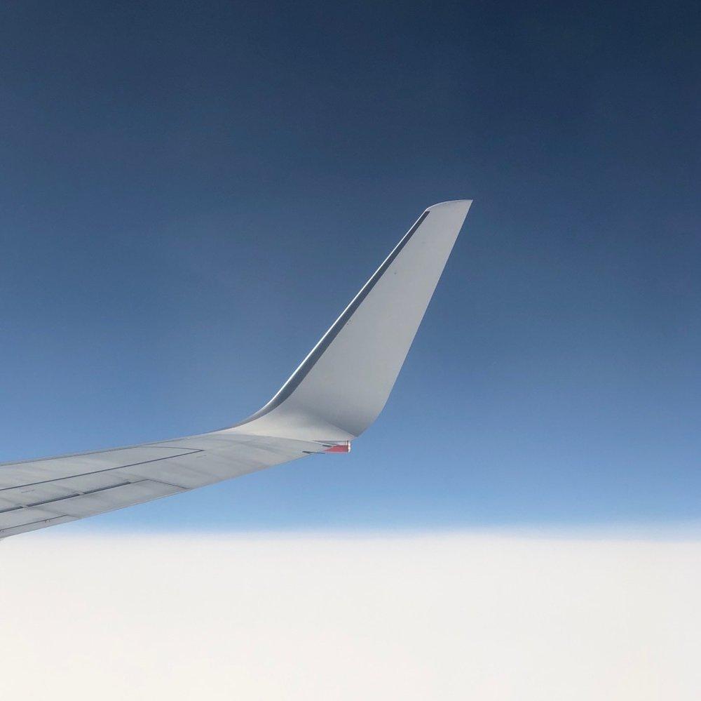 plane-wing-6.jpg