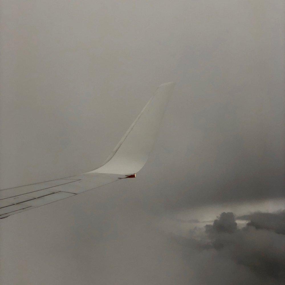 plane-wing-8.jpg