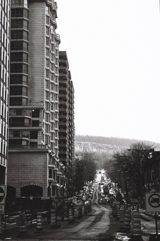 montreal-2018-10.jpg