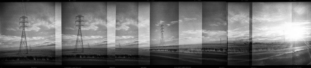 towerpanorama