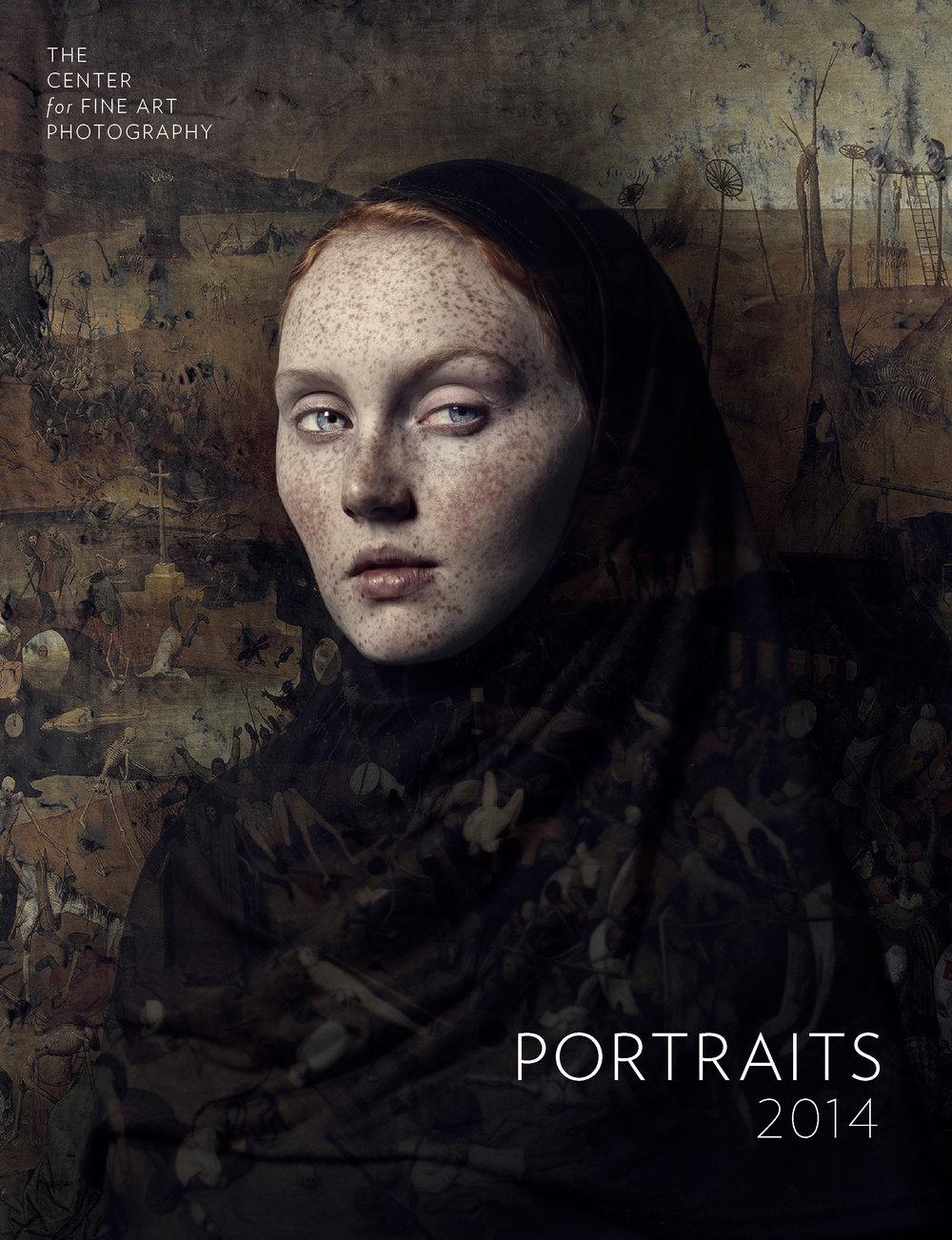 Portraits2014.jpg