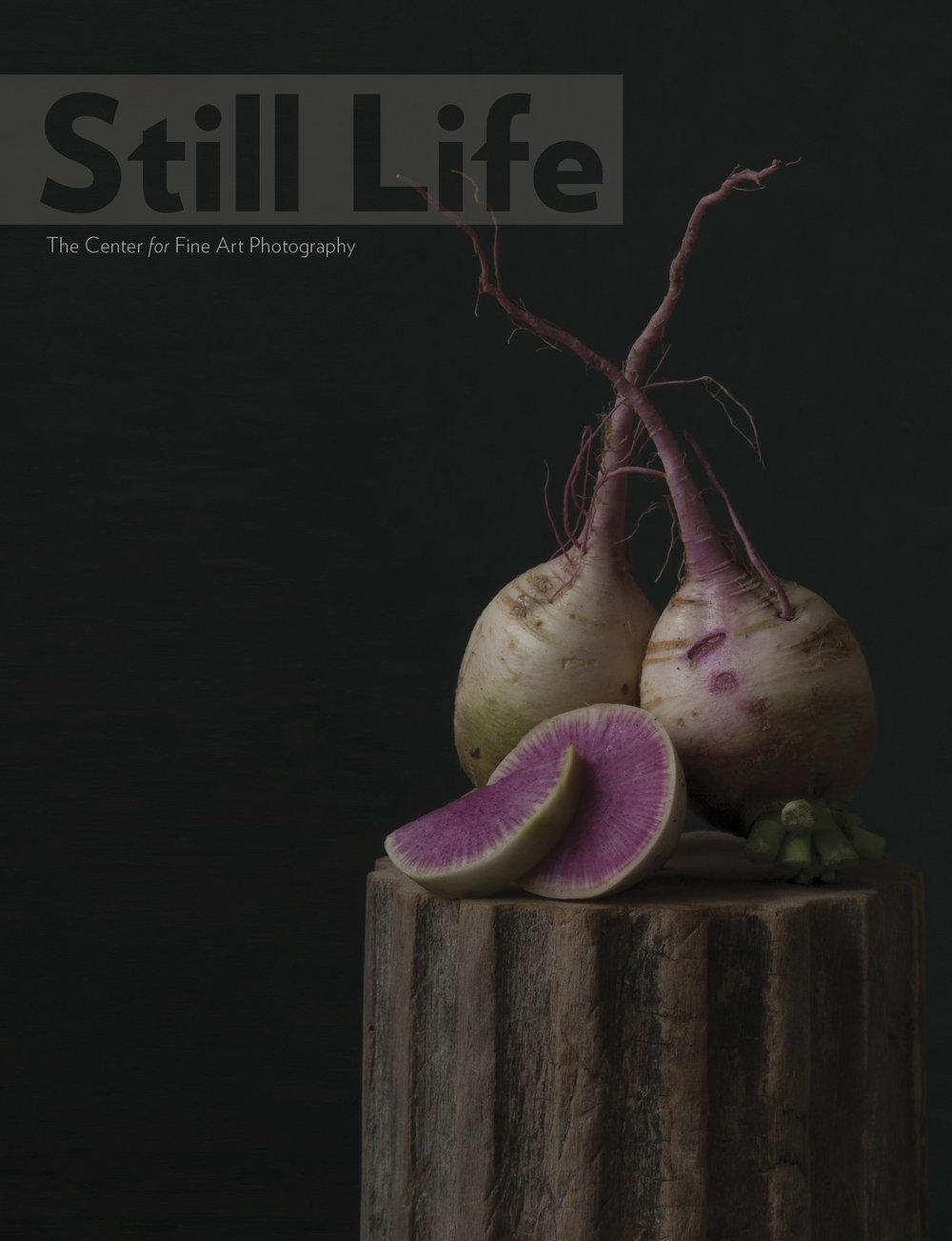 StillLifecover.jpg