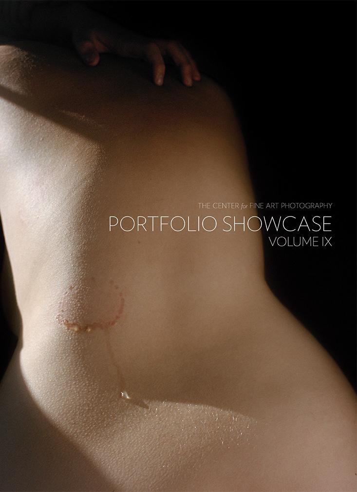 PortfolioShowCase8_Cover2.jpg