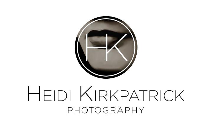 Kirkpatrick_Logo.jpg