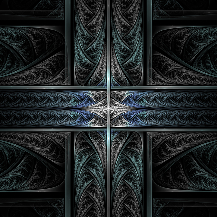 bluefractal2_web.jpg