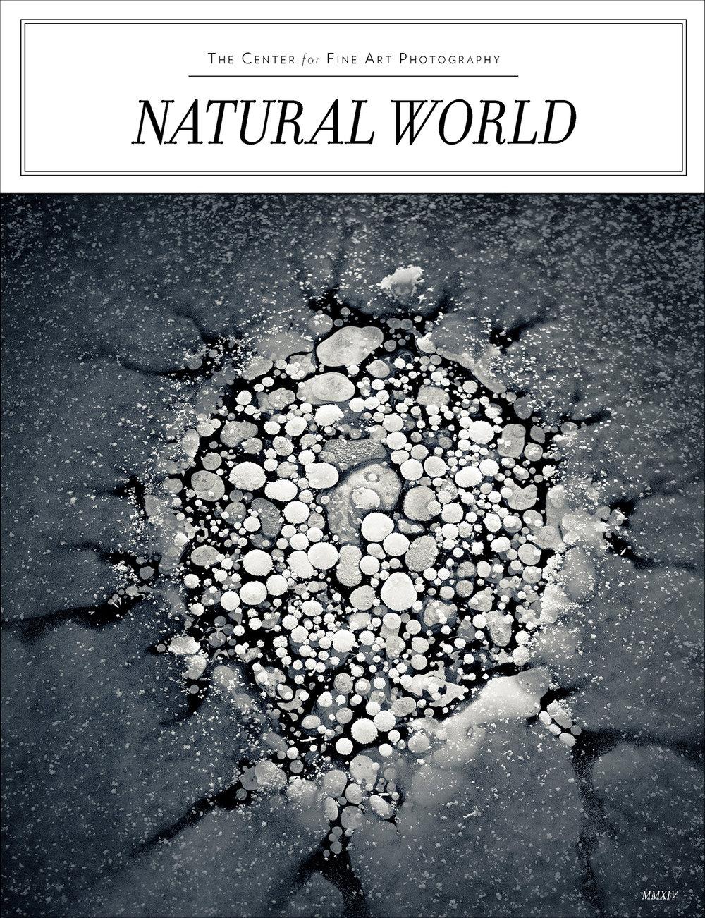 Naturalworldstrokle.jpg