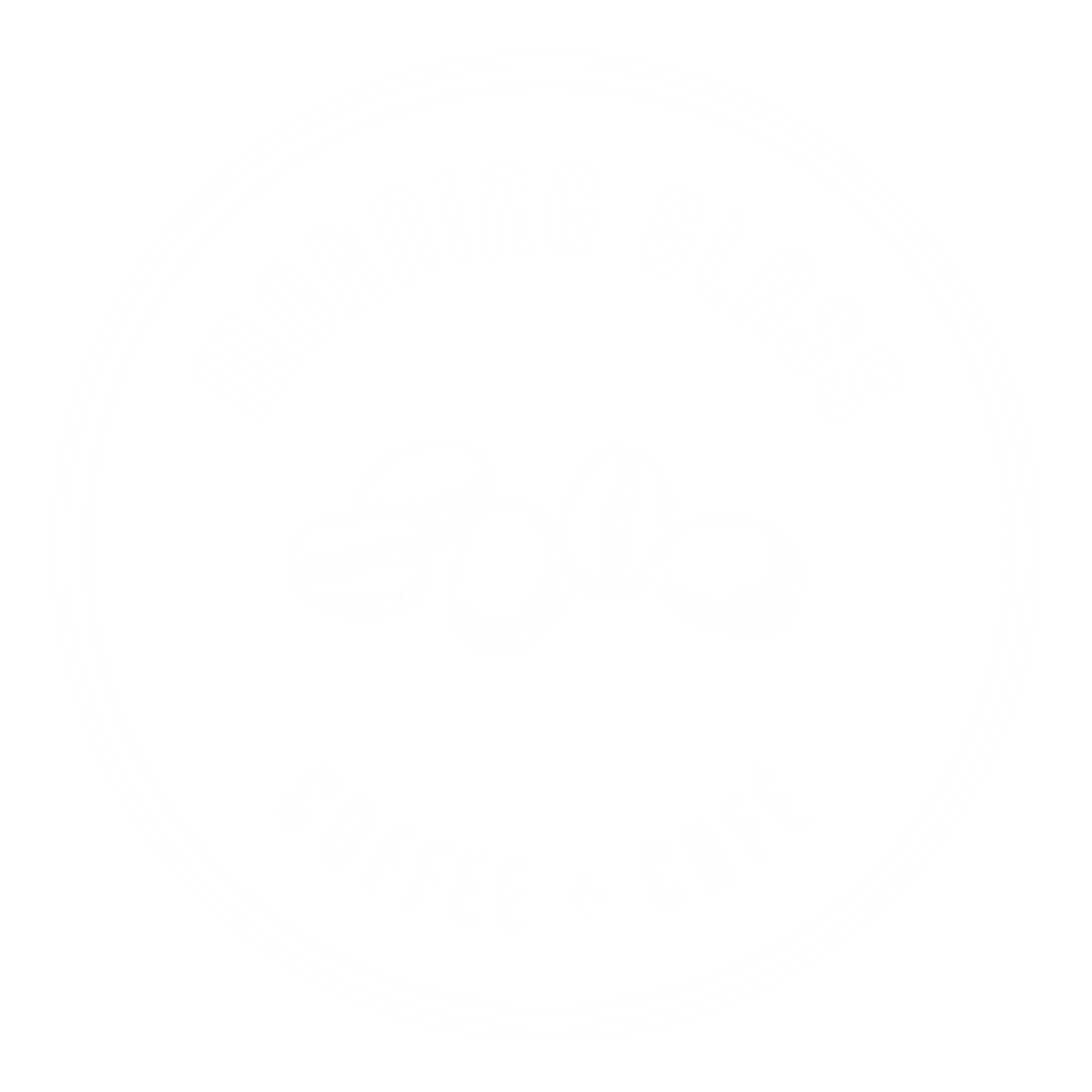 Morning Glass Coffee