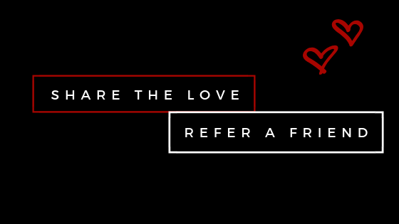 Share the Love-3.png