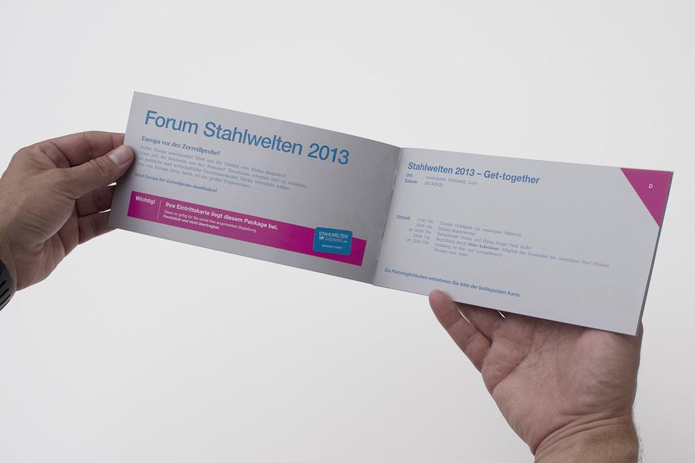 voestalpine-stahlwelten-ergebnisse9.jpg