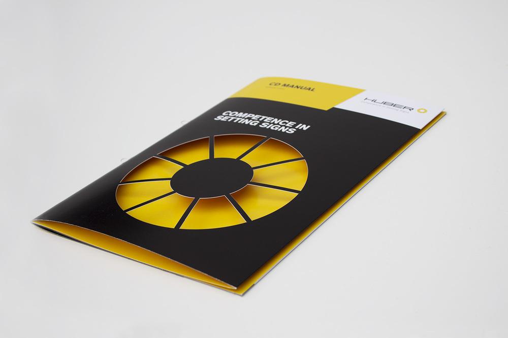 huber-reklametechnik-cd-manual-ergebnisse1.jpg