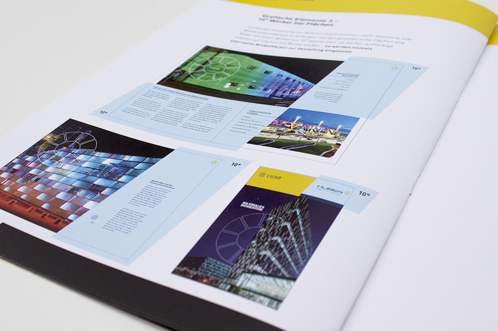 huber-reklametechnik-cd-manual-ergebnisse6.jpg