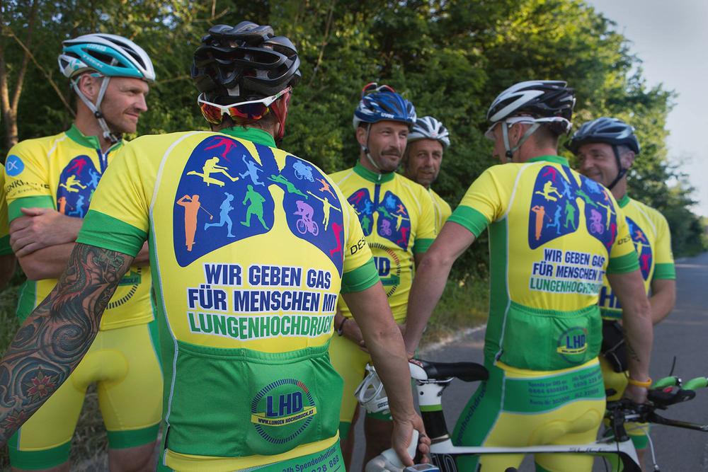 Team LHD 3.jpg