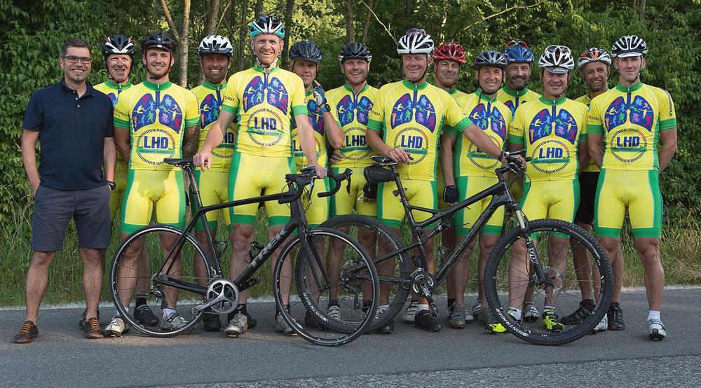Team LHD 4.jpg