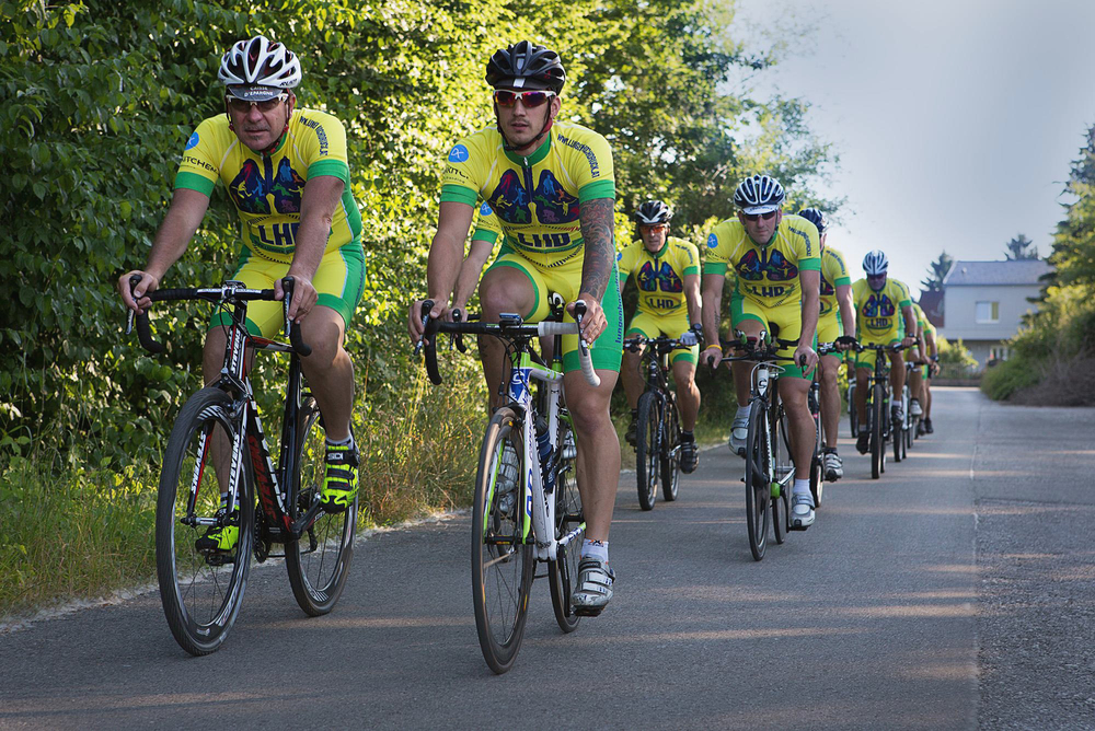Team LHD 2.jpg