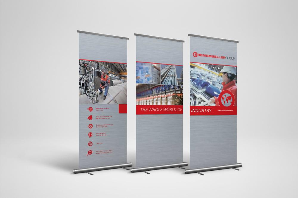 display-kremsmueller.jpg