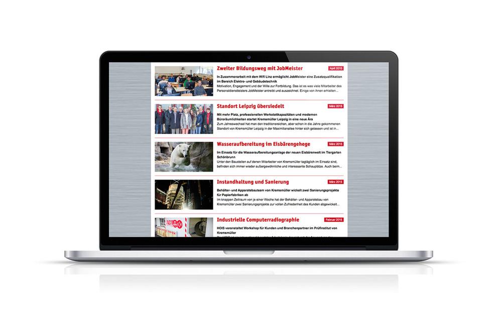 homepage-kremsmuellergruppe-designkitchen3.jpg