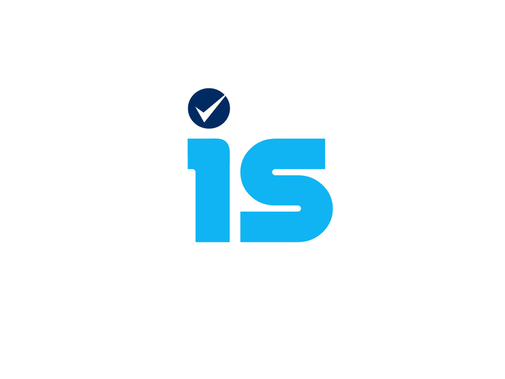 ergebnisse2_logo-is_inkasso.jpg