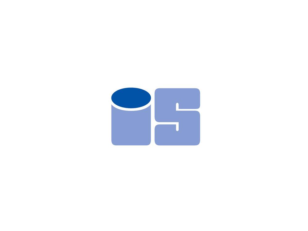 ergebnisse1_logo-is_inkasso.jpg