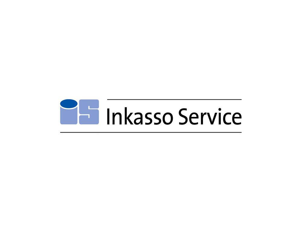 ergebnisse3_logo-is_inkasso.jpg