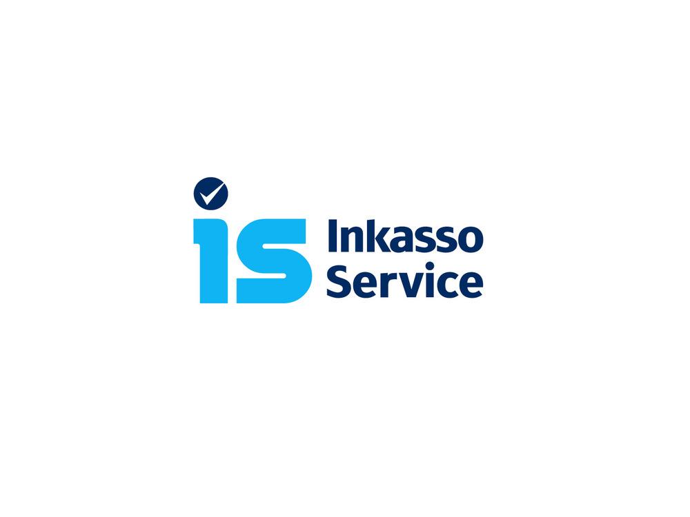 ergebnisse4_logo-is_inkasso.jpg