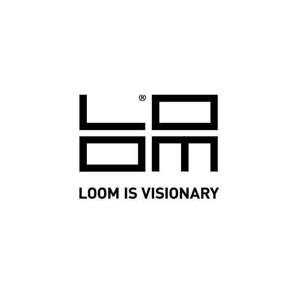 logo-loom-designkitchen