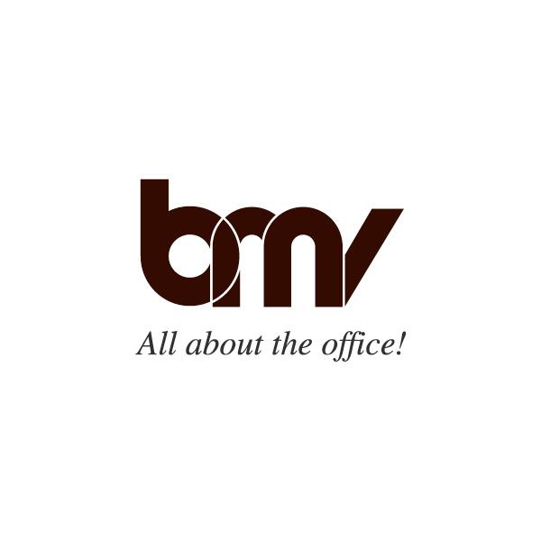 logo-bmv-steelcase-designkitchen