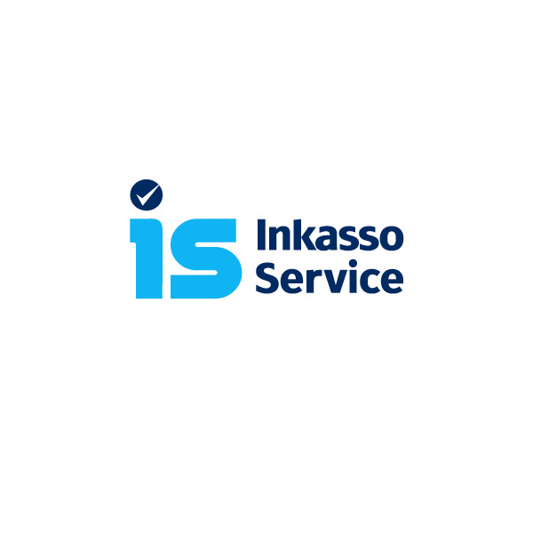 logo-is-inkasso-service-designkitchen